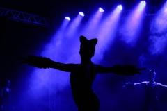 mostra de danças - semana pra dança-4689