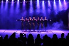 mostra de danças - semana pra dança-4725