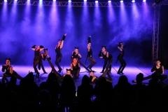mostra de danças - semana pra dança-4729