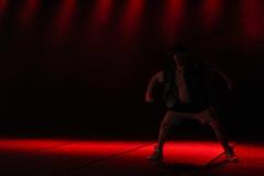 mostra de danças - semana pra dança-4731