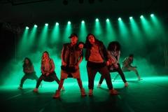 mostra de danças - semana pra dança-4745