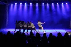 mostra de danças - semana pra dança-4776