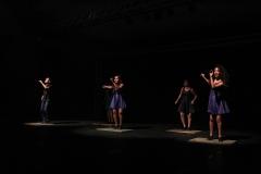 mostra de danças - semana pra dança-4778