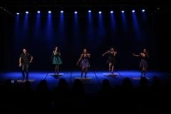mostra de danças - semana pra dança-4783