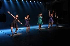 mostra de danças - semana pra dança-4799