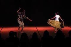 mostra de danças - semana pra dança-4818