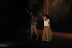 mostra de danças - semana pra dança-4827
