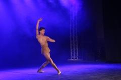 mostra de danças - semana pra dança-4832