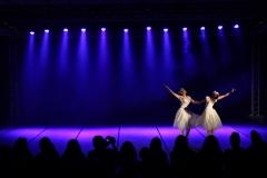 mostra de danças - semana pra dança-4840