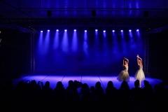 mostra de danças - semana pra dança-4850