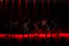 mostra de danças - semana pra dança-4857