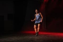 mostra de danças - semana pra dança-4878