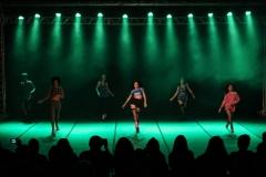 mostra de danças - semana pra dança-4883