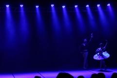 mostra de danças - semana pra dança-4896