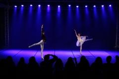 mostra de danças - semana pra dança-4906