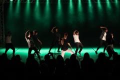 mostra de danças - semana pra dança-4944