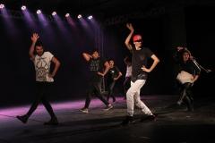 mostra de danças - semana pra dança-4950