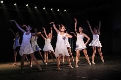 mostra de danças - semana pra dança-4985