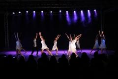 mostra de danças - semana pra dança-5003