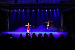 mostra de danças - semana pra dança-5026