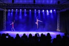 mostra de danças - semana pra dança-5030