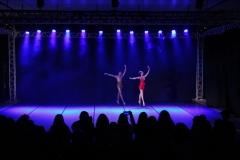mostra de danças - semana pra dança-5032