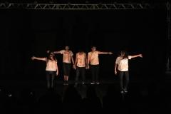 mostra de danças - semana pra dança-5052