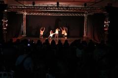 mostra de danças - semana pra dança-5058