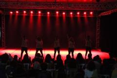 mostra de danças - semana pra dança-5081