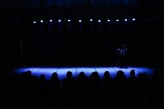 mostra de danças - semana pra dança-5083