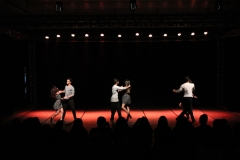 mostra de danças - semana pra dança-5090
