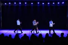 mostra de danças - semana pra dança-5135