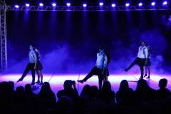 mostra de danças - semana pra dança-5145