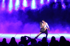 mostra de danças - semana pra dança-5161