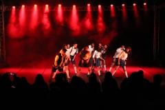mostra de danças - semana pra dança-5183