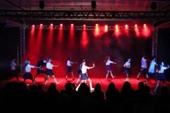 mostra de danças - semana pra dança-5211