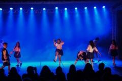 mostra de danças - semana pra dança-5220