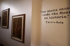 Foto Edemir Rodrigues (16)