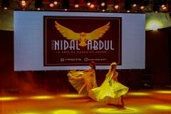 nidal-abdul-concha-3790