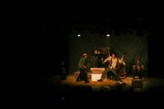 04-19-16 boca de cena - o diário de madalena - 9280