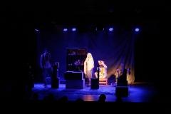 04-19-16 boca de cena - o diário de madalena - 9336