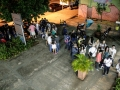 03-26-15 Boca de Cena - O experimento Tirésias - Rick Thibau - 8539.JPG