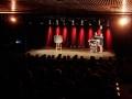 03-26-15 Boca de Cena - O experimento Tirésias - Rick Thibau - 8564.JPG