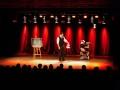 03-26-15 Boca de Cena - O experimento Tirésias - Rick Thibau - 8589.JPG