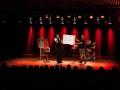 03-26-15 Boca de Cena - O experimento Tirésias - Rick Thibau - 8617.JPG