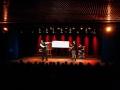 03-26-15 Boca de Cena - O experimento Tirésias - Rick Thibau - 8621.JPG