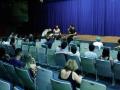 03-26-15 Boca de Cena - O experimento Tirésias - Rick Thibau - 8632.JPG