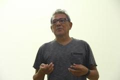 Foto Edemir Rodrigues (3)