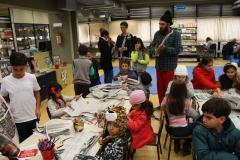 oficina de animação com bonecos - biblioteca-6564