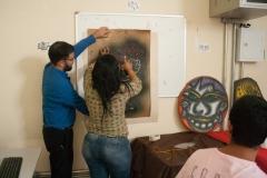 grafitti na Unei Dom Bosco-8340